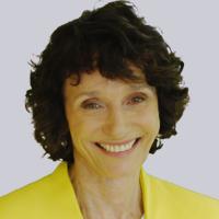 Nina Christesen