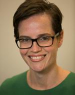 Suzanne Knight