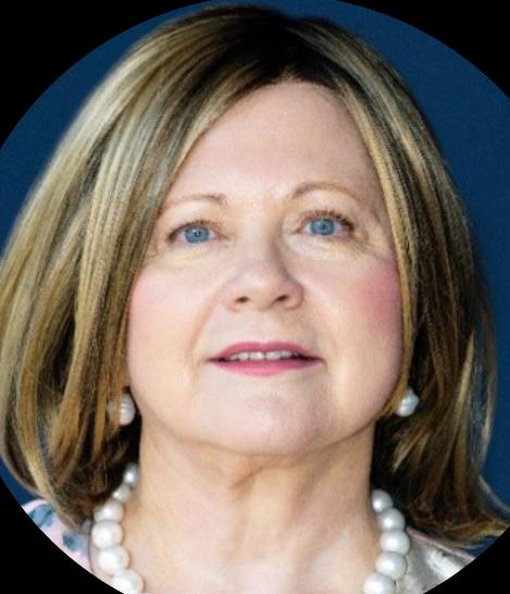 Christine Nolan