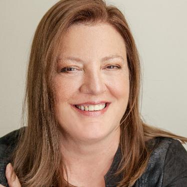 Amy Poynton