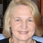 Dr Helen Sykes AM