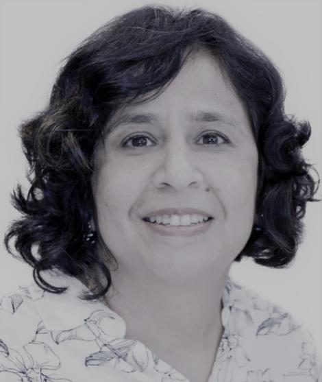 Meena Wahi