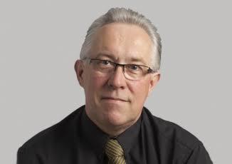 Tony Nippard