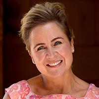 Prof Caron Beaton-Wells
