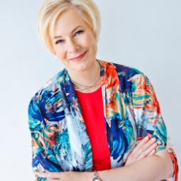 Dr Karen Morley
