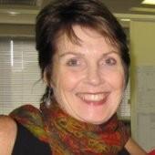 Sue Beecher