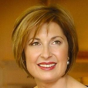 Dr Zita Unger