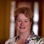 The Hon Justice Elizabeth Hollingworth