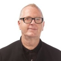 Prof Helmut Lueckenhausen