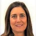 Anne Mellino