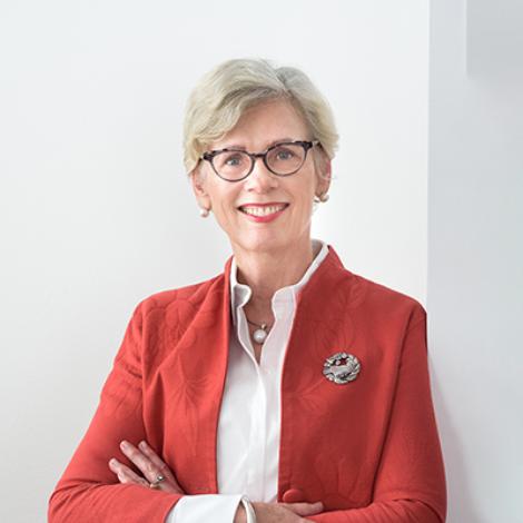 Norah Breekvedlt