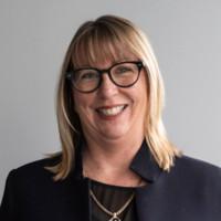 Dr Gillian Sparkes AM