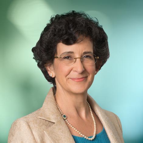 Dr Nora Scheinkestel