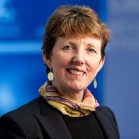 Prof Billie Giles-Corti