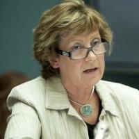 Erika Feller AO